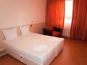 Hotel Astra, Hotel  Sofia - big - 11