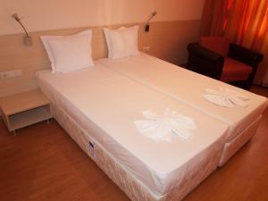 Hotel Astra, Hotel  Sofia - big - 10