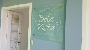 Hospedaria Bela Vista, Priváty  Florianópolis - big - 1