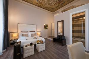 Рим - Arenula Suites