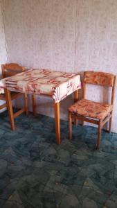 Апартаменты У Ивановской - фото 12