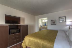 obrázek - Quality Inn East Amarillo