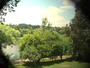 Springs Cottage, Ferienhäuser  Daylesford - big - 2