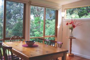 Springs Cottage, Dovolenkové domy  Daylesford - big - 4