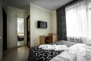 Бутик-Отель Эльпида - фото 10