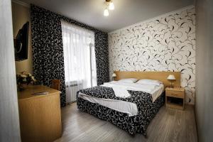 Бутик-Отель Эльпида - фото 11