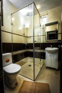 Бутик-Отель Эльпида - фото 12