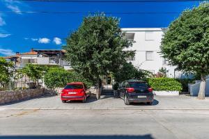 Apartments Dada, Apartmanok  Biograd na Moru - big - 81