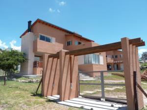 Cabañas del Rey, Chaty  Villa Carlos Paz - big - 26