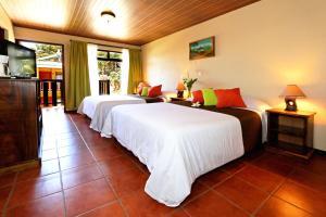 Monteverde Country Lodge Costa Rica