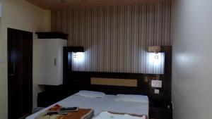 Hotel Harsh Regency