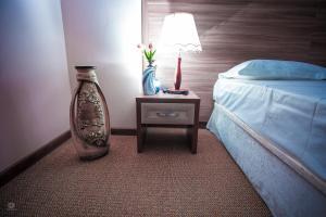 Отель Кел Инн - фото 22
