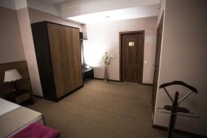 Отель Кел Инн - фото 19
