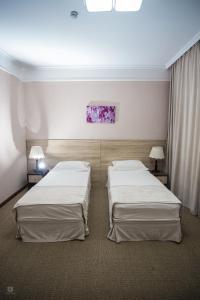 Отель Кел Инн - фото 20