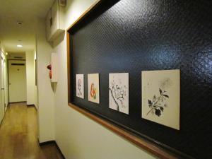 obrázek - Peace House Sakura