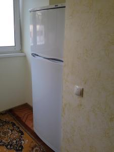 Апартаменты на бульваре Космонавтов 18 - фото 6