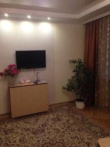 Апартаменты на бульваре Космонавтов 18 - фото 8