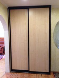 Апартаменты на бульваре Космонавтов 18 - фото 10