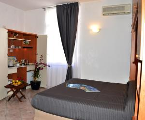 Seawall Holiday Home, Apartmány  Salerno - big - 5