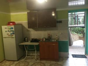 Mayak Guest House, Penziony – hostince  Haspra - big - 17