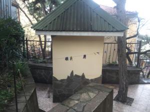 Mayak Guest House, Penziony – hostince  Haspra - big - 35