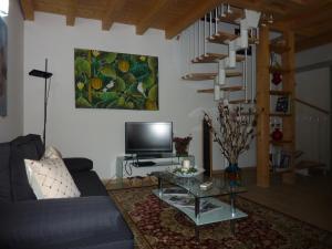 Casa Yami, Гостевые дома  Падуя - big - 7