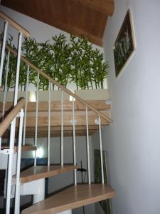 Casa Yami, Гостевые дома  Падуя - big - 18