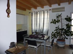 Casa Yami, Гостевые дома  Падуя - big - 24