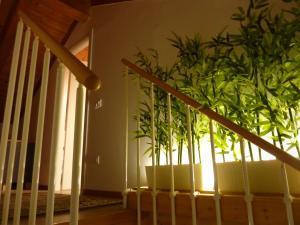 Casa Yami, Гостевые дома  Падуя - big - 26