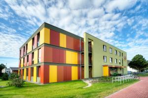 obrázek - Hostel Haus 54