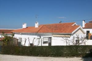 House Sintra Beach & Mountain