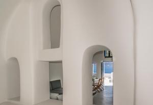 Pina Caldera Residence(Oia)