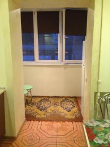 Апартаменты на бульваре Космонавтов 18 - фото 2