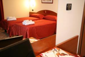 obrázek - Hotel Della Volta