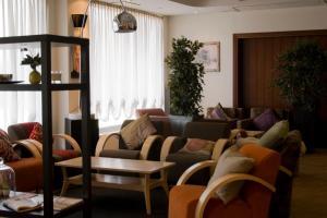 obrázek - Hotel Datini