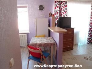 Апартаменты На Интернациональной - фото 3
