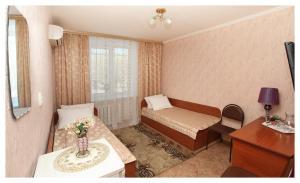 Отель Светлана - фото 20