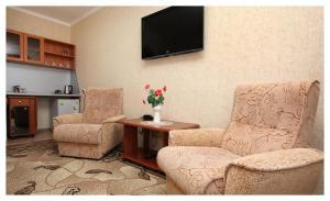 Отель Светлана - фото 16