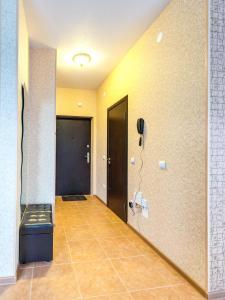 Апартаменты на проспекте Победителей - фото 3