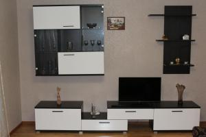 Апартаменты На Кирова 131 - фото 3