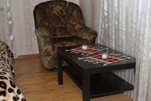 Апартаменты На Кирова 131 - фото 4
