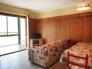 Casa Provenza - Apartment - Limone Piemonte