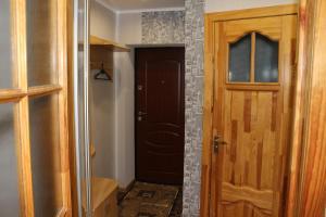 Апартаменты На Кирова 131 - фото 14