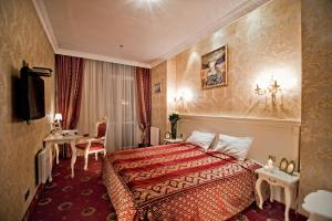 Отель Роял Де Пари - фото 12