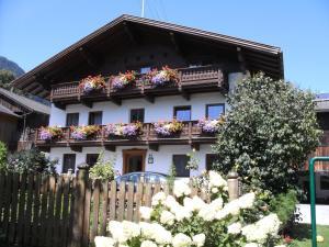 Pr�llerhof