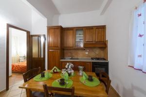 Calzaioli Apartment
