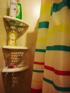 Апартаменты Луч - фото 23