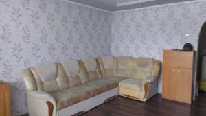 Апартаменты Машерова 11, Полоцк