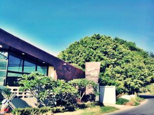 Ruan Jow Khun Resort, Krabi