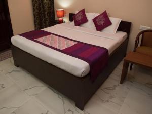 OYO Rooms Kanan Vihar